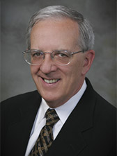 James Rossman